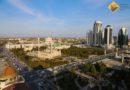 Для жителей Грозного ЧР значим каждый объект городской дорожной сети, вошедший в нацпроект «Безопасные и качественные автомобильные дорог»
