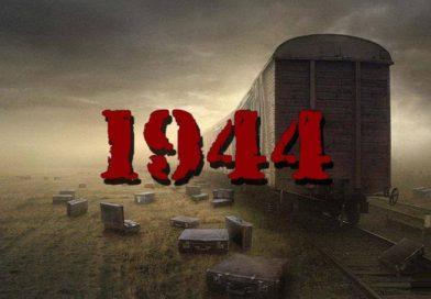 Сегодня мы отмечаем 62-ю годовщину восстановления ЧИАССР.