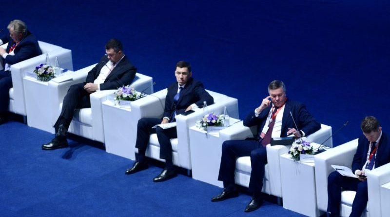 43 субъекта России завершили или заканчивают дорожные программы первого года реализации национального проекта