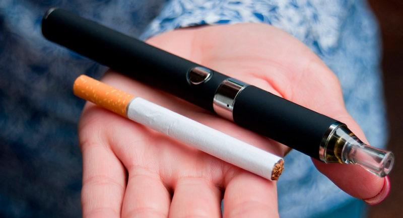 Относятся ли электронные сигареты к табачному изделию сигареты купить оптом по низкой цене в
