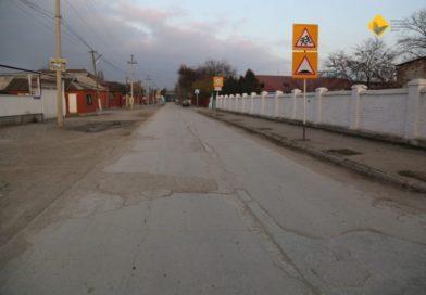 К работам в рамках нацпроекта в Аргуне приступят вначале марта