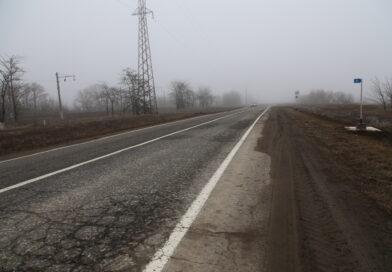 В 2021 году в рамках  дорожного нацпроекта в Чеченской Республике  отремонтируют еще один  участок автодороги Ищерская — Червленная