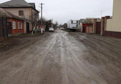 В 2022 году в Грозном в рамках дорожного нацпроекта отремонтируют 48 улиц