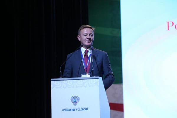 Семинар ФДА «Актуальные вопросы организации применения инновационных решений в дорожном хозяйстве в целях обеспечения безопасности дорожного движения» в Грозном